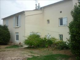 Location Maison 4 pièces Draguignan