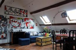 Achat Appartement 2 pièces Gometz le Chatel