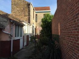 Achat Maison 5 pièces Dunkerque