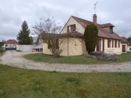 Achat Maison 7 pièces Creney Pres Troyes