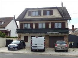 Location Appartement Ozoir la Ferriere