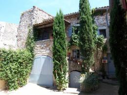 Achat Maison 7 pièces Durfort et St Martin de Sossenac