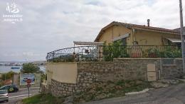 Achat Maison 5 pièces St Mandrier sur Mer