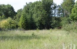Achat Terrain La Chaussee sur Marne