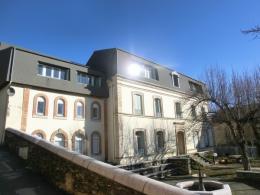 Location Appartement 3 pièces Le Pompidou