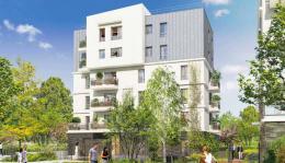 Achat Appartement 3 pièces Rosny-sous-Bois