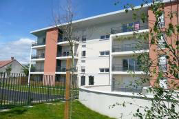 Appartement La Chapelle St Mesmin &bull; <span class='offer-area-number'>46</span> m² environ &bull; <span class='offer-rooms-number'>2</span> pièces
