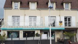 Location Appartement 5 pièces Ouistreham