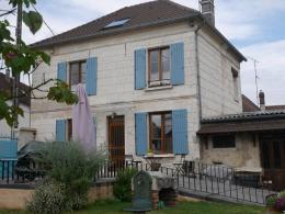 Achat Maison 6 pièces Laigneville