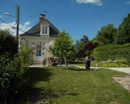 Achat Maison 5 pièces Neuille Pont Pierre