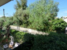 Location studio Antibes