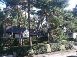 Location studio La Baule Escoublac