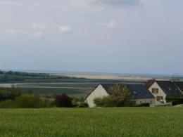 Achat Terrain Tourville sur Sienne