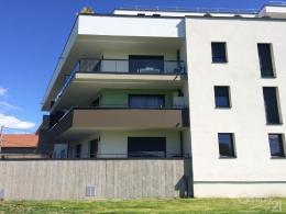 Achat Appartement 4 pièces Veigy Foncenex