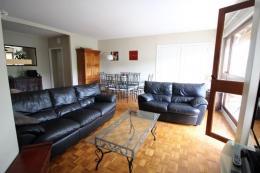 Achat Appartement 4 pièces Bougival