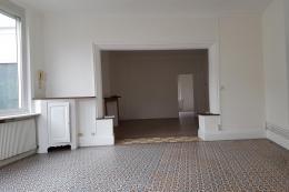 Achat Appartement 3 pièces Templeuve
