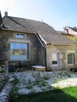 Achat Maison 5 pièces St Seine l Abbaye