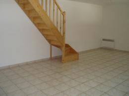 Location Appartement 3 pièces Dasle