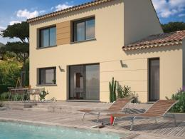 Achat Maison 4 pièces Castelnau D Estretefonds