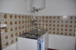 Achat studio Bagneres de Bigorre
