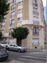 Location Appartement 3 pièces La Garenne Colombes