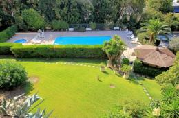 Achat Appartement 4 pièces Antibes
