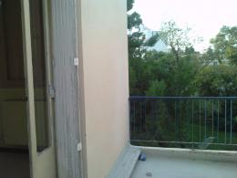 Appartement Montpellier &bull; <span class='offer-area-number'>63</span> m² environ &bull; <span class='offer-rooms-number'>3</span> pièces