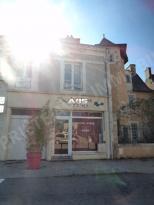 Achat Maison 5 pièces Malicorne sur Sarthe