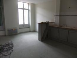 Location Appartement 2 pièces Negrepelisse
