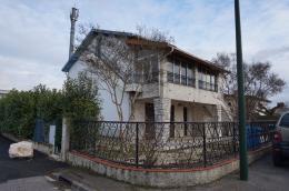 Maison Aucamville &bull; <span class='offer-area-number'>200</span> m² environ &bull; <span class='offer-rooms-number'>8</span> pièces