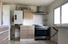 Achat Maison 3 pièces Conflans en Jarnisy