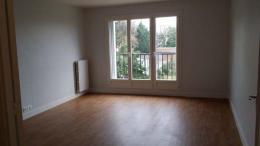 Location Appartement 3 pièces Versailles