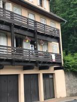 Achat Appartement 6 pièces Le Hohwald