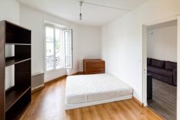 Achat Appartement 2 pièces Alfortville