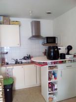 Location Appartement 2 pièces Queven