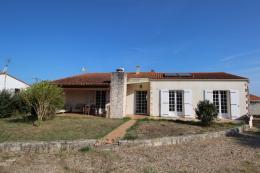 Achat Maison 7 pièces St Georges d Oleron