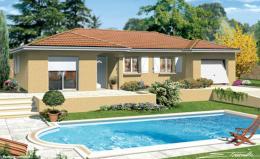 Achat Maison 4 pièces Le Péage de Roussillon