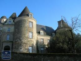 Location studio Beaupreau