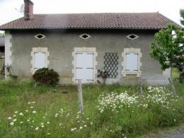 Achat Maison 4 pièces Saugnacq et Muret