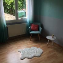 Achat Appartement 3 pièces Richemont