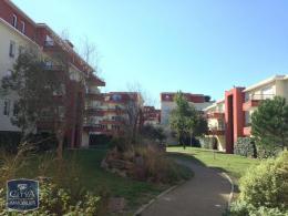 Achat Appartement 3 pièces Clermont l Herault