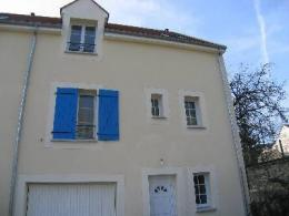 Location Maison Epernon