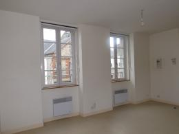 Appartement Guingamp &bull; <span class='offer-area-number'>29</span> m² environ &bull; <span class='offer-rooms-number'>1</span> pièce