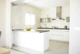 Achat Maison Velaine en Haye