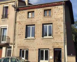 Achat Maison 6 pièces La Fouillouse