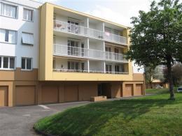 Location Appartement 4 pièces Cournon d Auvergne