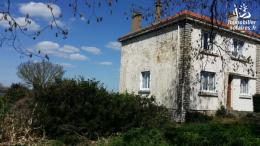 Achat Maison 5 pièces Le Mesnil en Vallee