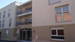 Location Appartement 2 pièces La Tour de Salvagny