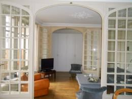 Appartement Nevers &bull; <span class='offer-area-number'>79</span> m² environ &bull; <span class='offer-rooms-number'>3</span> pièces