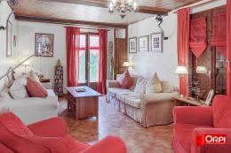 Maison Marseillan Plage &bull; <span class='offer-area-number'>63</span> m² environ &bull; <span class='offer-rooms-number'>3</span> pièces